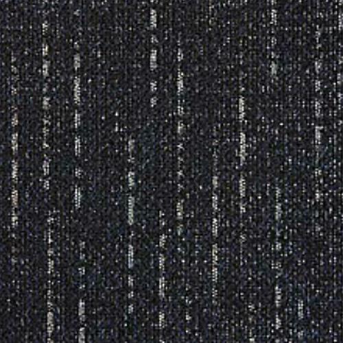 東リタイルカーペットGX6801