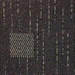 タイルカーペットGX6804