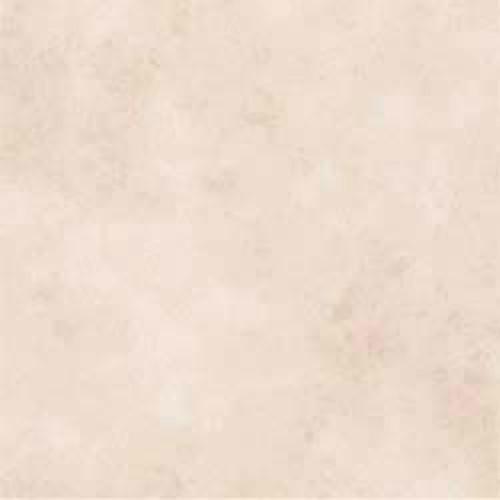 ルースレイタイルLL300エコ-LF3101
