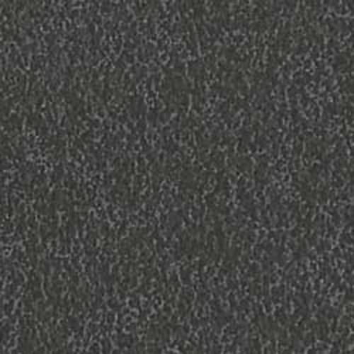ルースレイタイルLL300エコ-LF3243