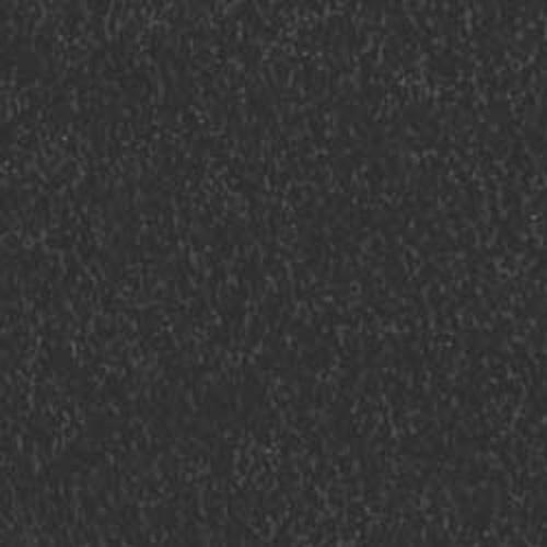 ルースレイタイルLL300エコ-LF3244