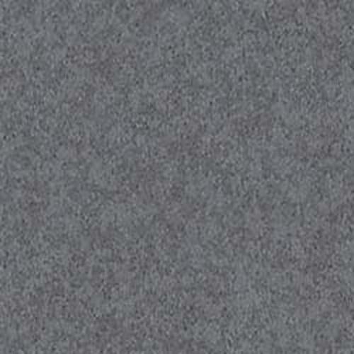 ルースレイタイルLL300エコ-LF3252