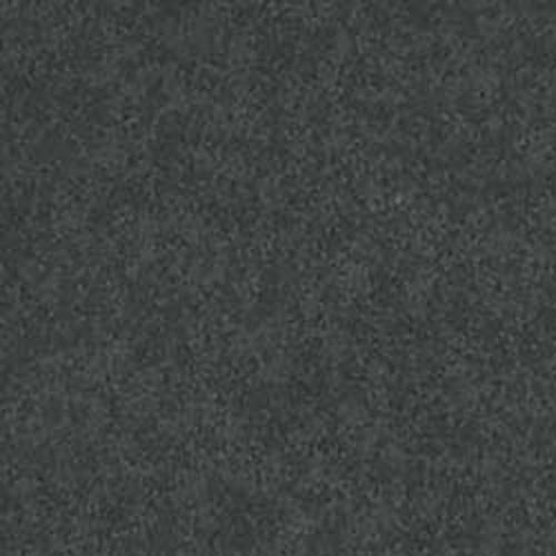 ルースレイタイルLL300エコ-LF3253
