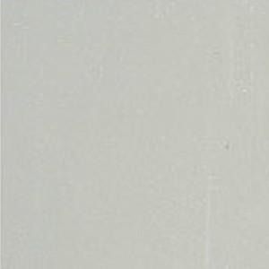 ルースレイタイルLF5000-LF5102