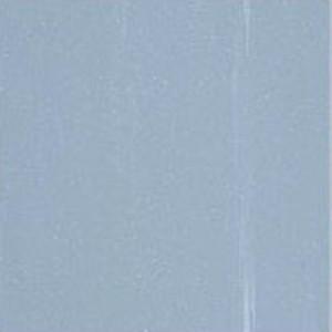 ルースレイタイルLF5000-LF5110