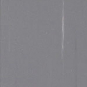 ルースレイタイルLF5000-LF5116