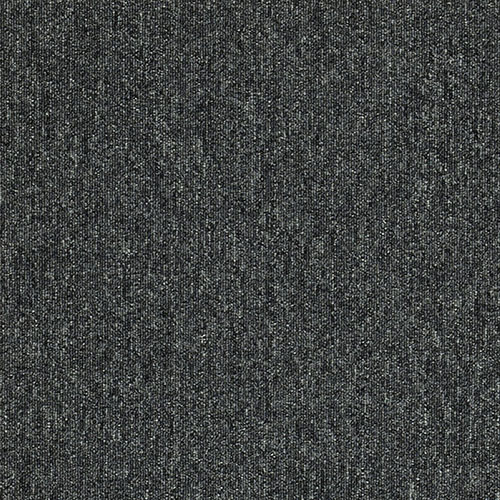 NT-338