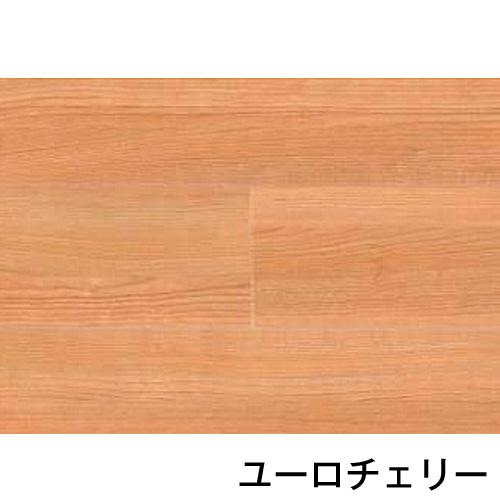 TT388