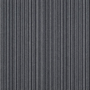483-3602