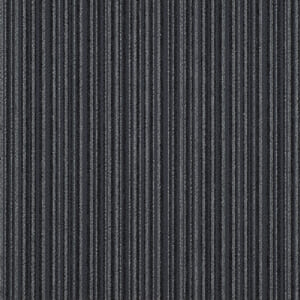 483-3603