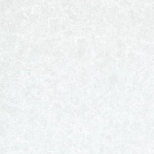 ナガタフロアタイルDSS-102