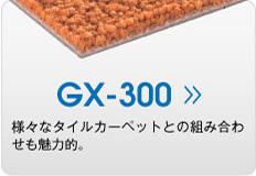 GX-300