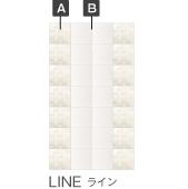 ECO-DP-03M²/LIN-015NN