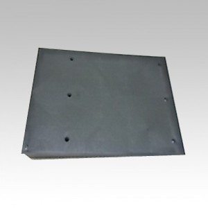 BF-SI樹脂スロープH50兼用