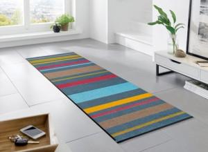 Colour-Stripes