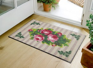 Country-Roses-beige