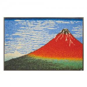 Ukiyoe-Mt.-Fuji-1