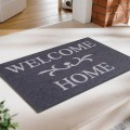 Welcome-Home-anthrazit
