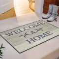 Welcome-Home-beige
