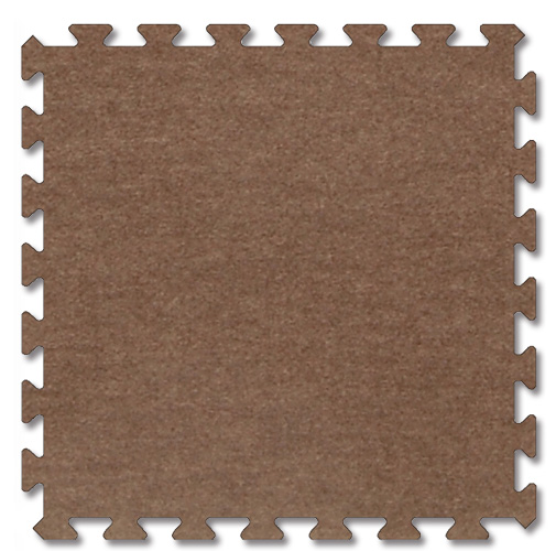 JC-45-Brown