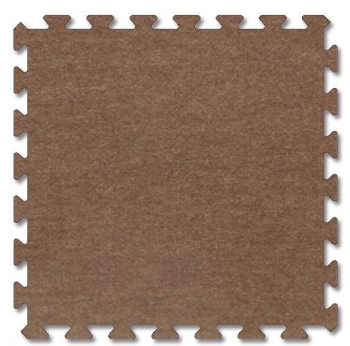 JC-45-Brown