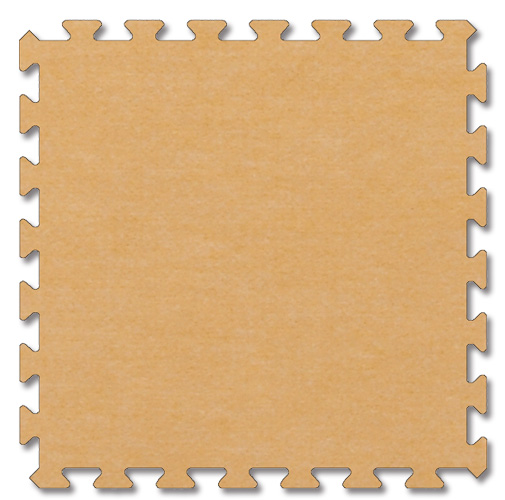 JC-45-Cream-SET