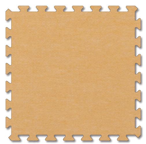 JC-45-Cream