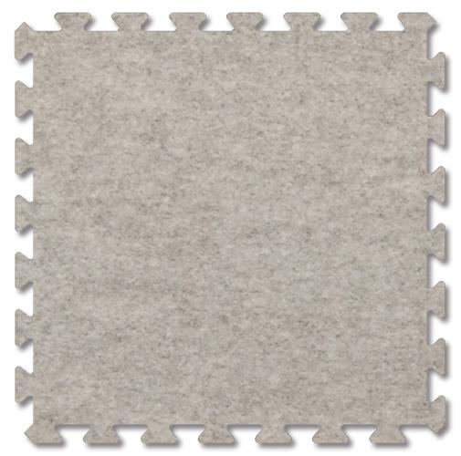 JC-45-Gray