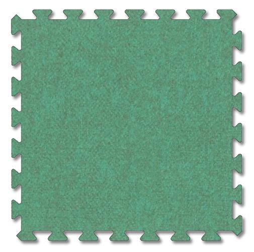 JC-45-green-SET