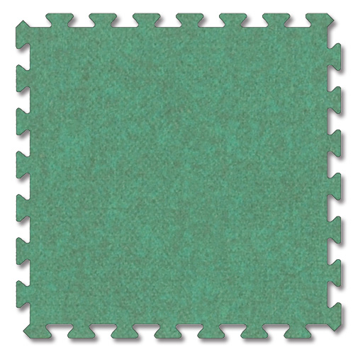 JC-45-green