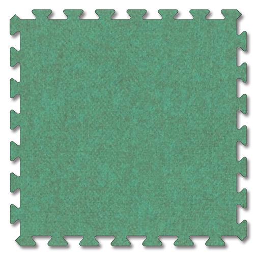JC-90-Green