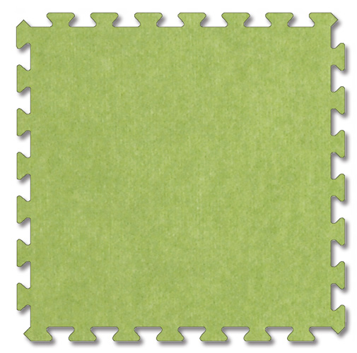 JC-45-lightGreen