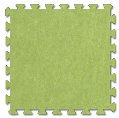 JC-45-lightGreen