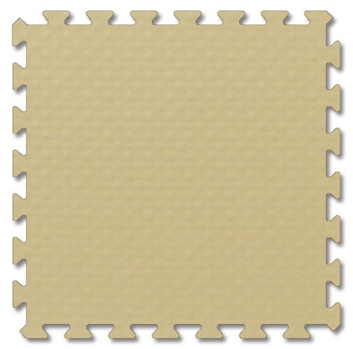 JQ-45-Ivory