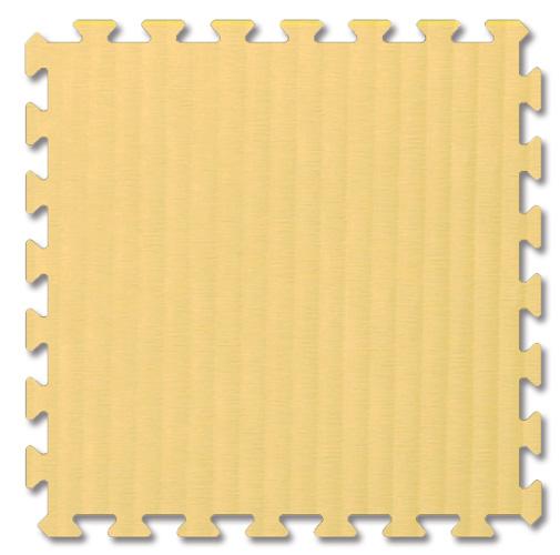 JQN-45-Yellow