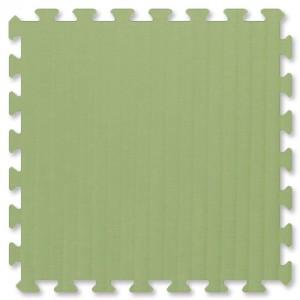 JQN-90-Green