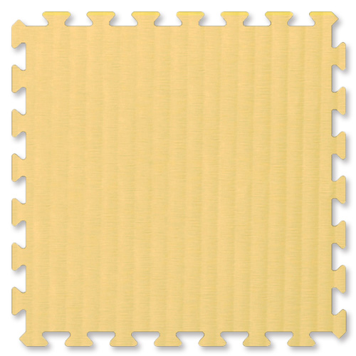 JQN-90-Yellow