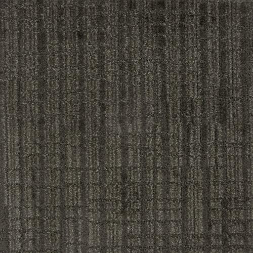 川島織物セルコン タイルカーペット プラッドAB780-2