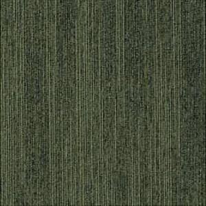 GA3611