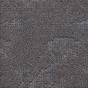 GX8112