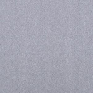 KD0581