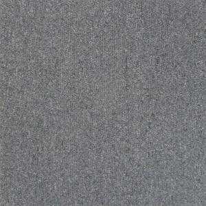 KD0583