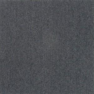 KD0598