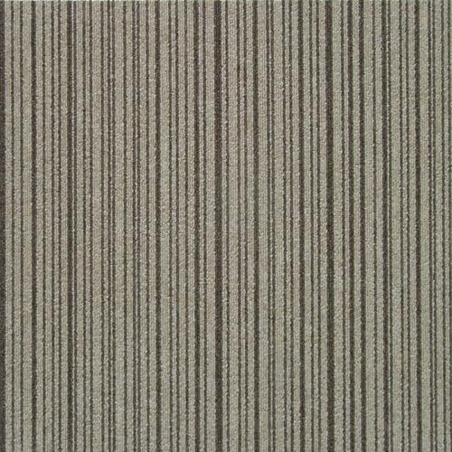 川島織物セルコン タイルカーペットピクセルKD0616