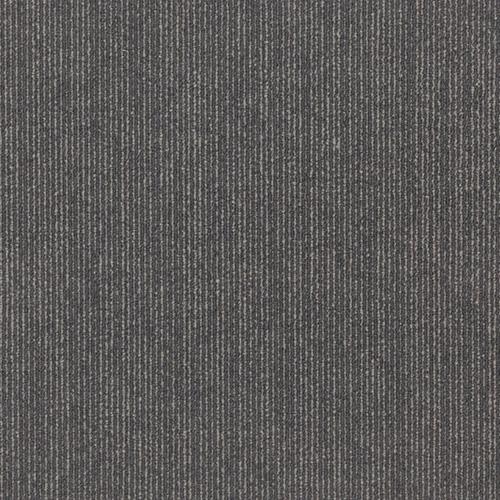 KD530-02