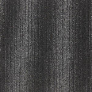 CB530-03