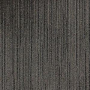 CB530-07