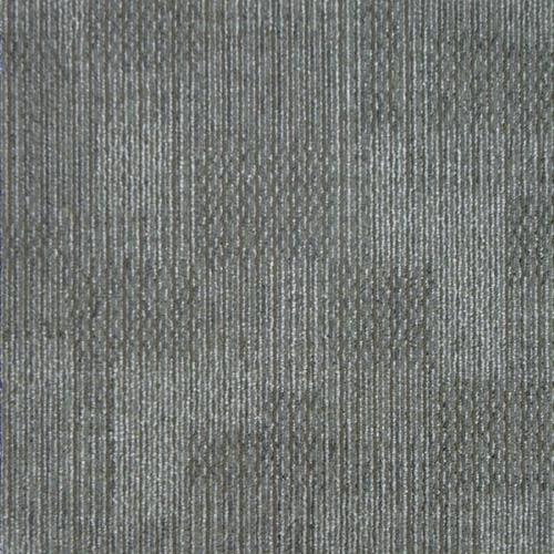 KD640-2