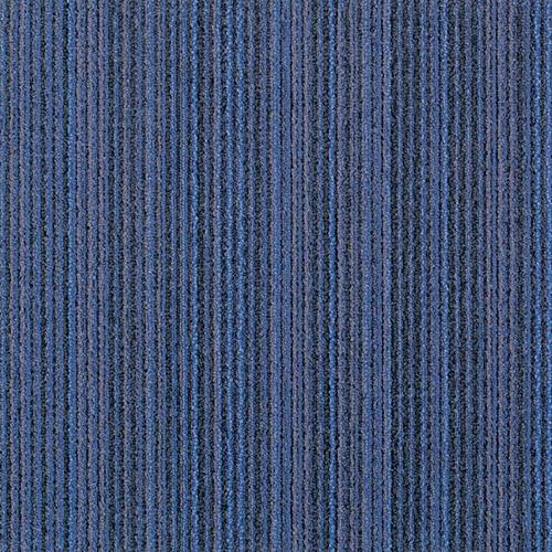 川島織物セルコン タイルカーペットストラタム2AB720-4
