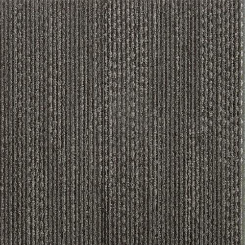 川島織物セルコン タイルカーペットドリップラインAB760-4